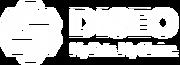 DISEO Ethical Social Ecosystem Logo